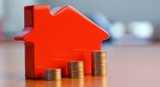 What You Should Do Before Interest Rates Rise